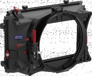 MB-436