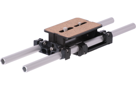 Pro rail support 15 mm Type L