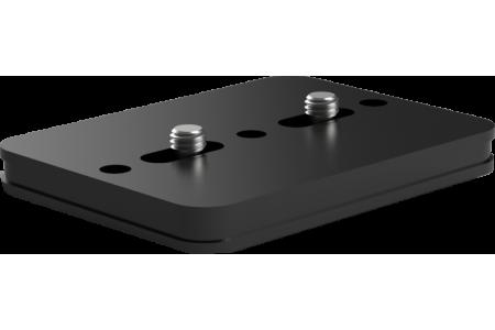 Base plate adapter for Panasonic Varicam