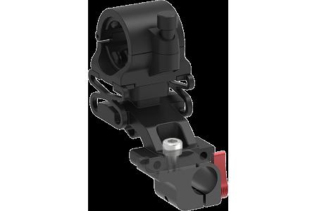 Canon EOS C200 | Vocas Systems