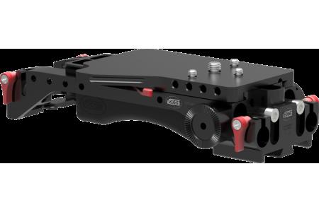 USBP-15 MKII for Canon EOS C200