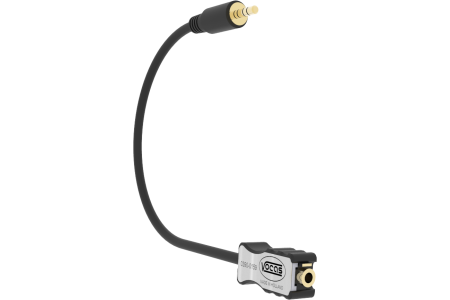 Canon EOS C100/200/300/500 extender cable