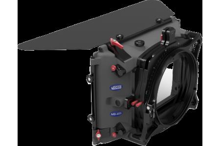 MB-455 matte box