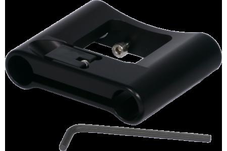 15 mm Bars adapter MB-45X