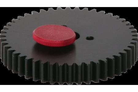 MFC-1 / 1B drive gear M0,8 x 46