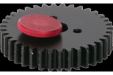 MFC-1 / 1B drive gear M0,8 x 40