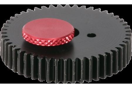 MFC-1 / 1B drive gear M0,6 x 48