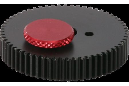 MFC-1 / 1B drive gear M0,5 x 60