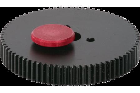 MFC-1 / 1B drive gear M0,5 x 75
