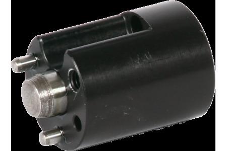 Gear extender for MFC-1 / 1B follow focus