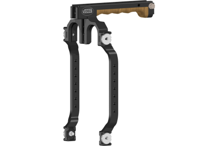 Cage kit for USBP-15