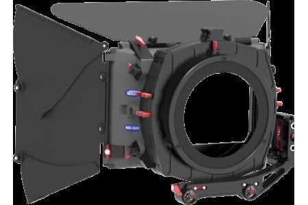 MB-623 matte box kit