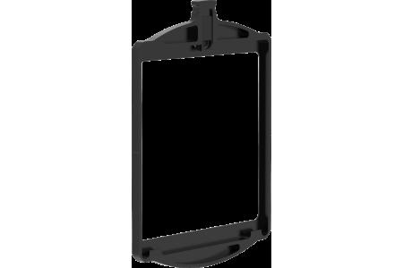 """MB-600 filter frame 6,6"""" x 6,6"""""""