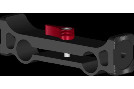Cage 15 mm bracket