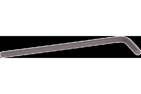 Vocas hex. key 2,00 mm
