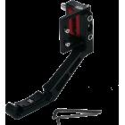 15 mm Lightweight swing away bracket MKII for MB-45X