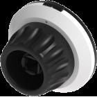 MFC-2 / 6 knob standard