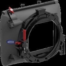 MB-256 matte box