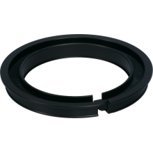 105 mm to 80 mm Step down ring for MB-2XX