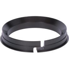 114 mm to 95 mm WA step down ring for MB-43X