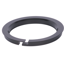 114 mm to 95 mm Step down ring for MB-215 / MB-255 / MB-216 and MB-256