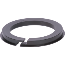 114 mm to 87 mm Step down ring for MB-215 / MB-255 / MB-216 and MB-256