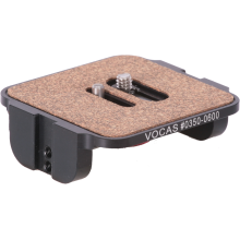 Separate Pro support base plate