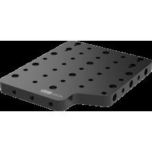 Cheese plate for Arri Alexa Mini
