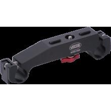 15 mm Studio adapter for MB-43X swing away bracket