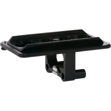 Shoulder support to BP-19 adapter