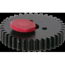 MFC-1 / 1B drive gear M0,8 x 36