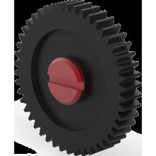 MFC-2 / 6 drive gear M0,8 x 46 T
