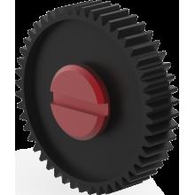 MFC-2 / 6 drive gear M0,6 x 48 T