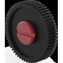 MFC-2 / 6 drive gear M0,5 x 60 T