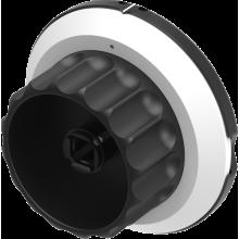 MFC-2 / 6 studio knob standard