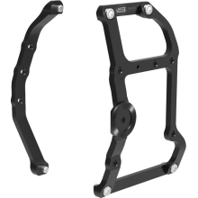 Cage kit for Canon EOS C200