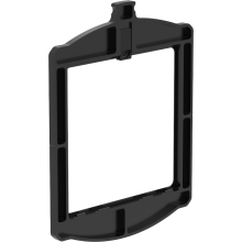 "MB-600 filter frame 5,65"" x 5,65"" / 4"" x 5,65"" vertical"