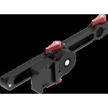 Viewfinder bracket kit for Arri viewfinders